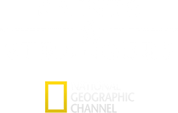 NGC Saints Logo