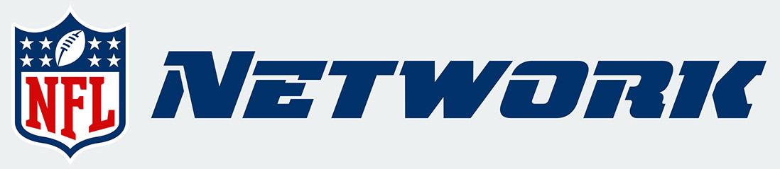 NFL Network Logo