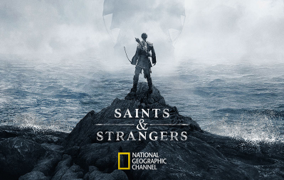 NGC Saints Give to Strangers Sweepstakes