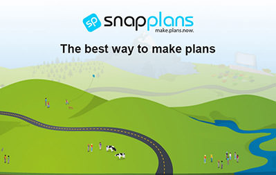 Snap Plans
