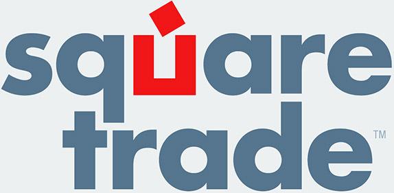 Square Trade Logo