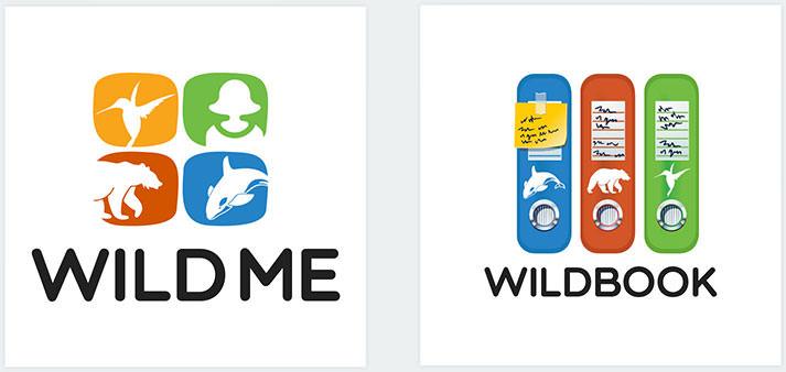 Wild Me Logo