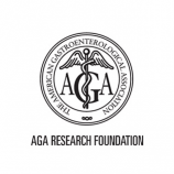 AGA Research Foundation