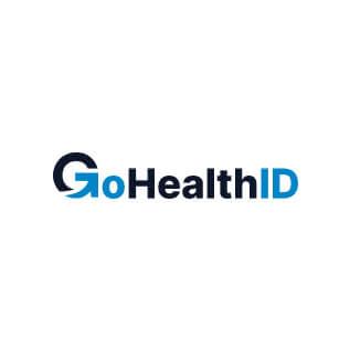 GoHealthID