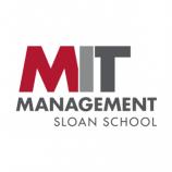 MIT Management Sloan School