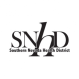 Southern Nevada Health District