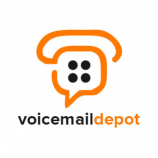 VoiceMailDepot