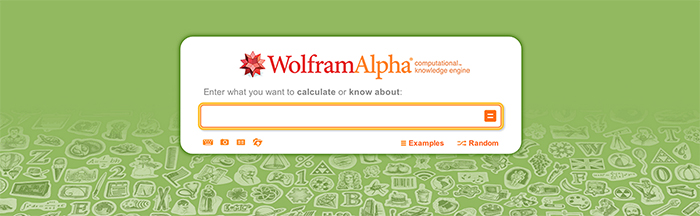 Use Wolfram Alpha