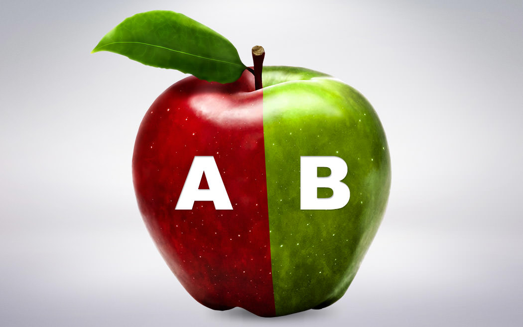 Importance of A/B Testing or Split Testing