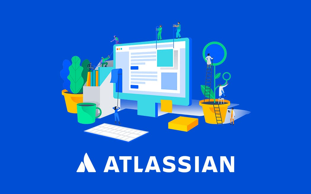 Atlassian acquires OpsGenie - App Development teams rejoice