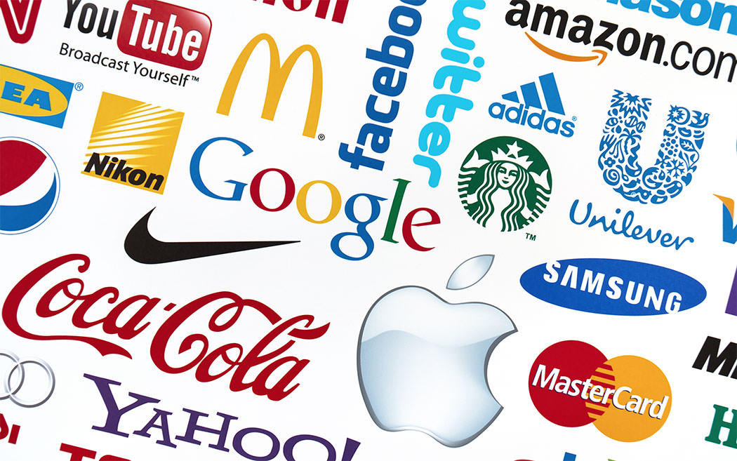 How to Start and make credible online Brand, Online Business tips