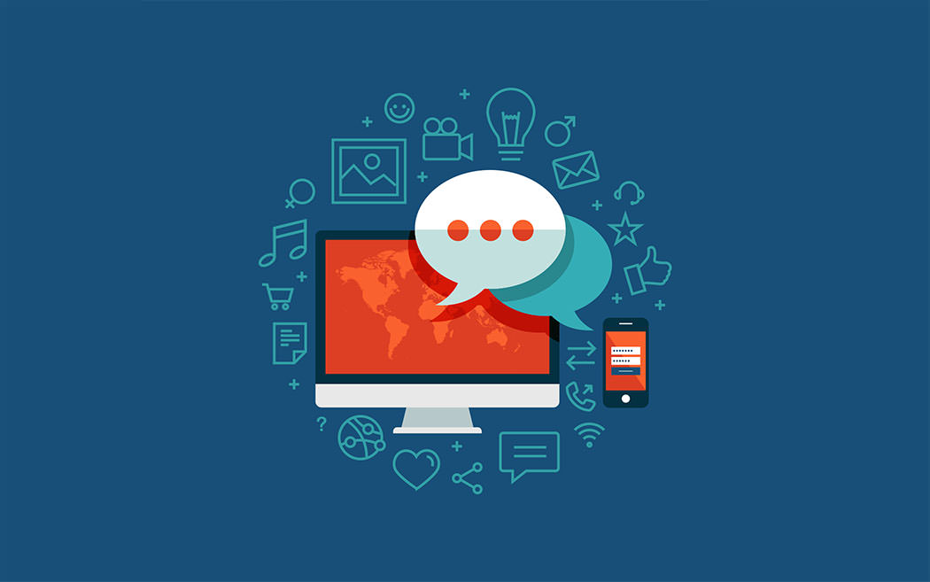 Social Media Strategy: How Social media helping brands for promotion