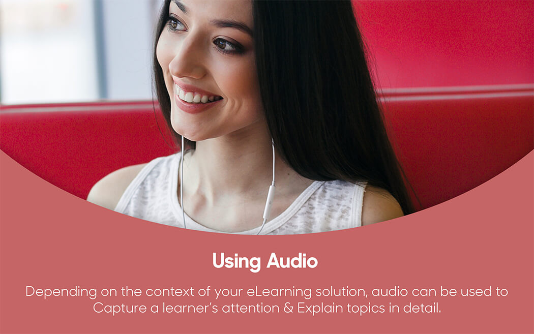 Audio Learning