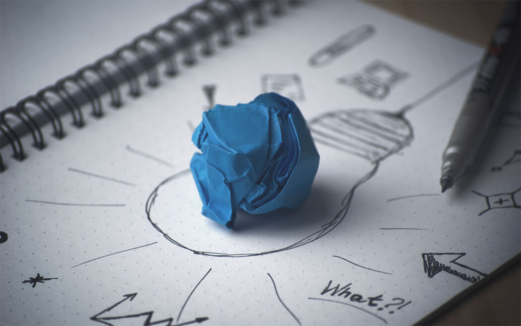 Design Thinking And Its Techniques