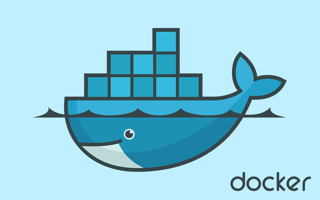Docker and the future of deployment automation