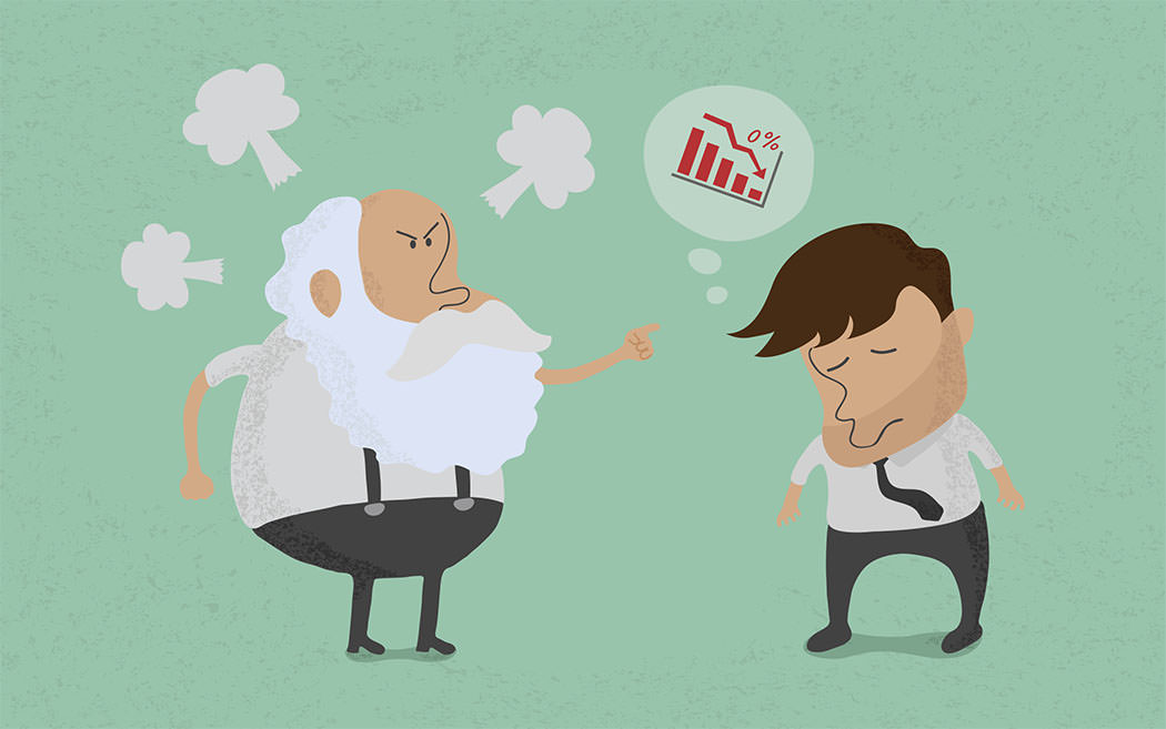 10 Reasons Why Your Promotional Campaign Is Not Working