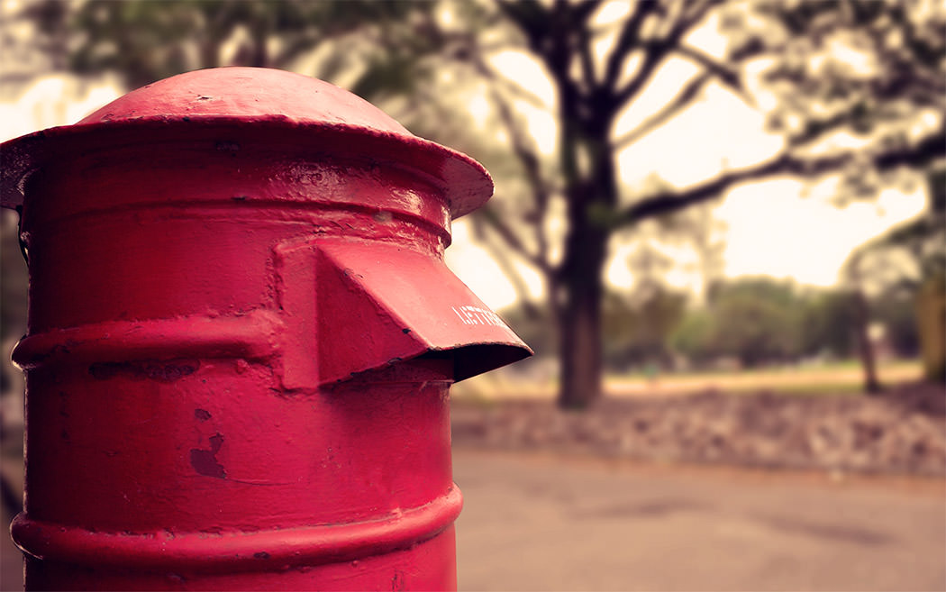 Email Marketing Strategies for Brands and Businesses