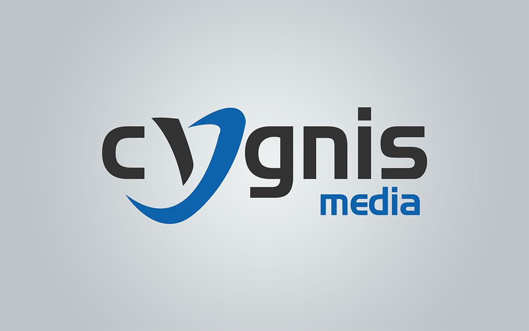Cygnis Media App Development Company, Creating iPhone, Web and Facebook Applications