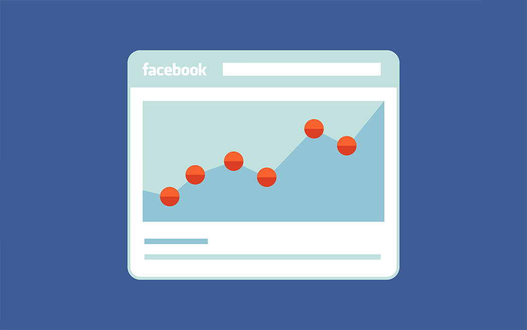Facebook Updates: Facebook Page Insights new Features