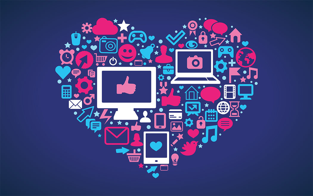 5 Ways to Motivate Donors via Facebook Non-Profit Pages