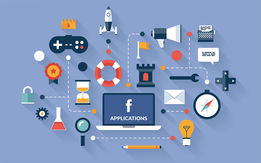 How to Expand Your Facebook Reach with Apps