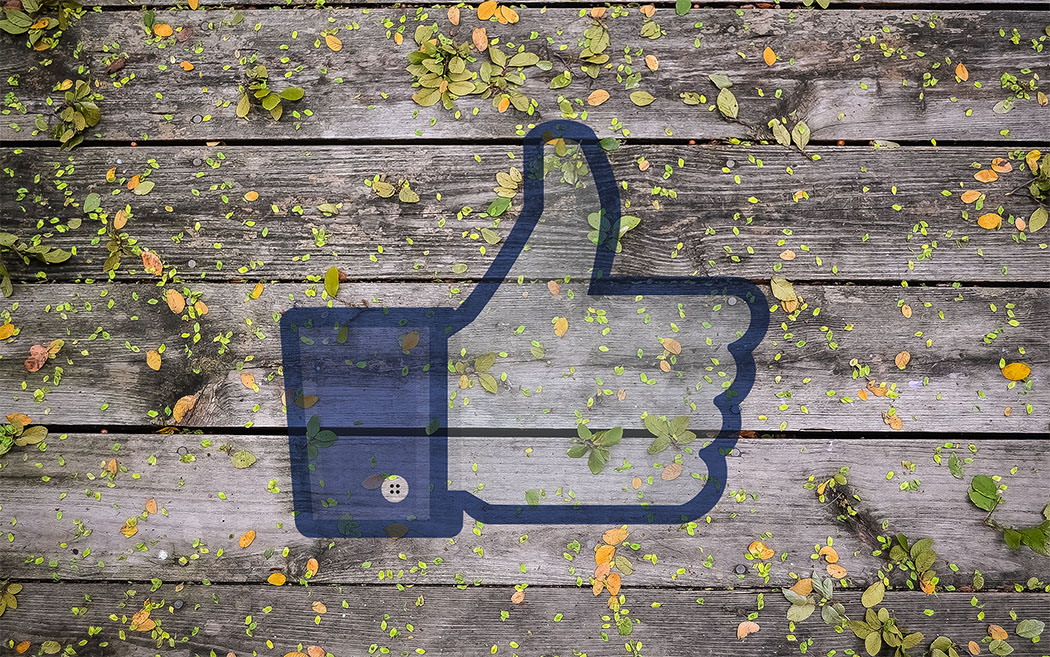 Facebook Successful Marketing Strategy for Business Pages