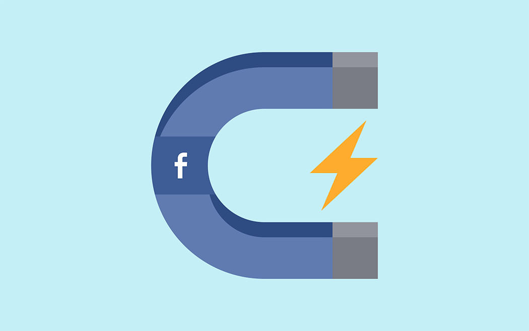 Facebook Apps Optimization: How to create Facebook Contest App