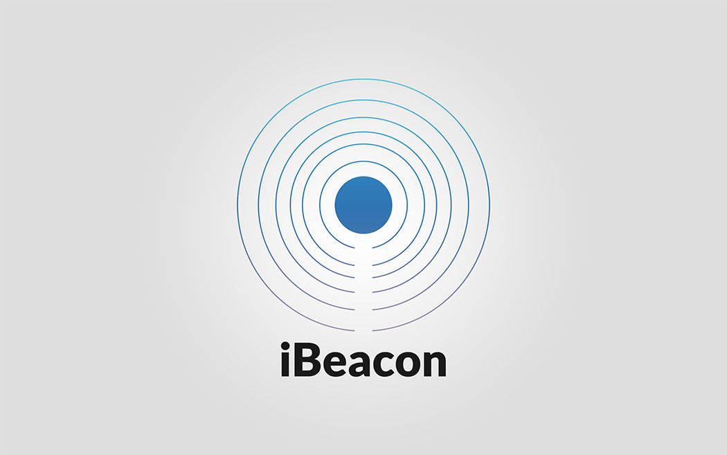iBeacon Apple Technology - iBeacon iOS Features, iBeacon ideas