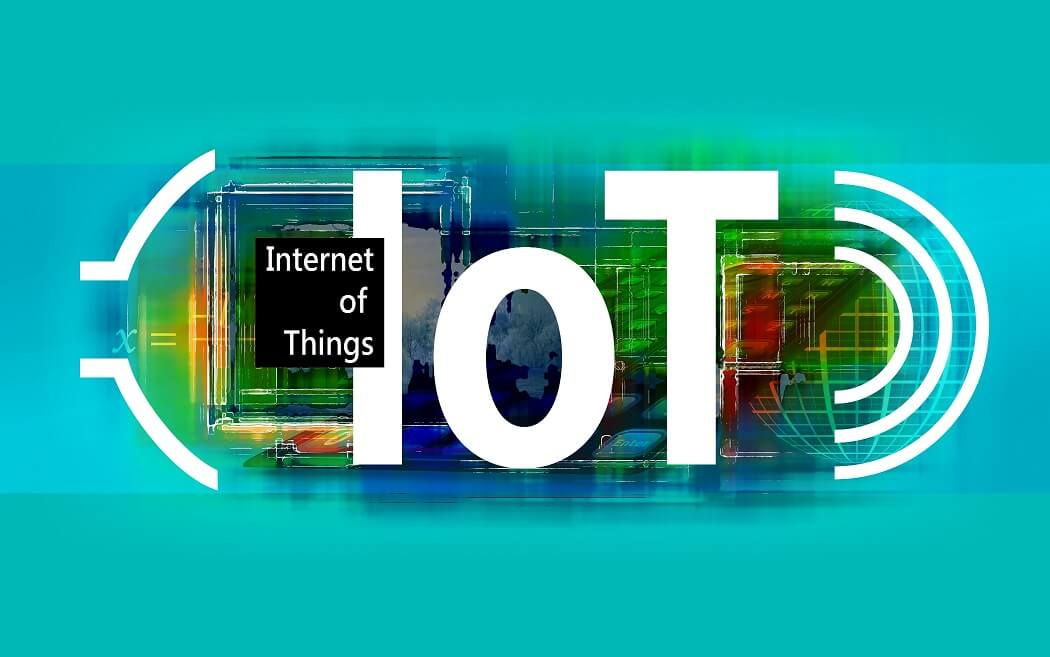 Internet of Things (IoT) Myths Unfolded
