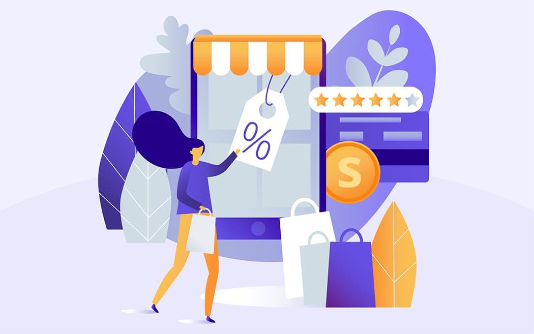 Retargeting, Discounts & Upsells