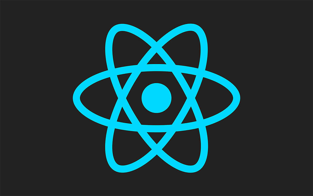 5 Reasons Why React.js Is So Popular