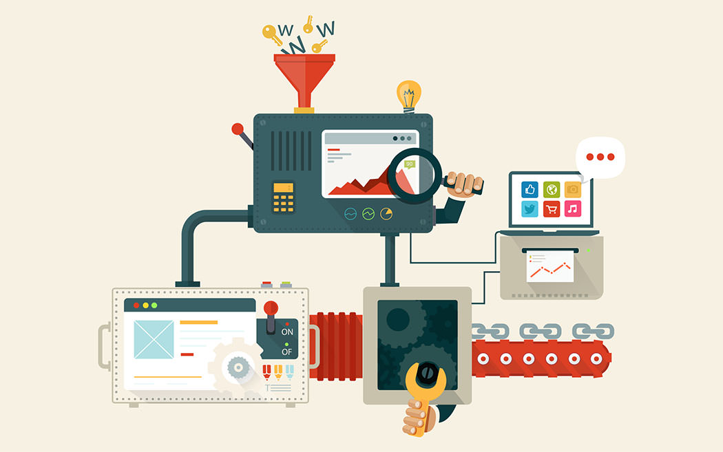 What is Social SEO: Social Media marketing benefits