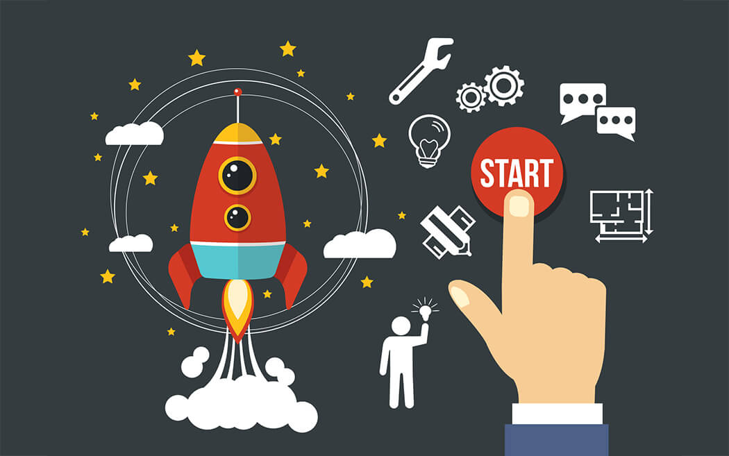 4 Tips to Launch Your Product Successfully
