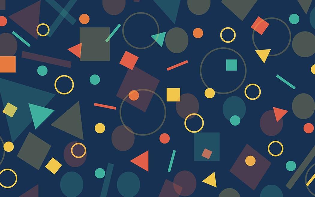 Top 4 Design Frameworks in 2018