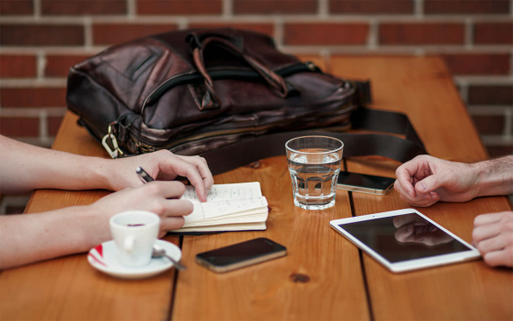 5 Tricks for Businesses Using Mobile Apps