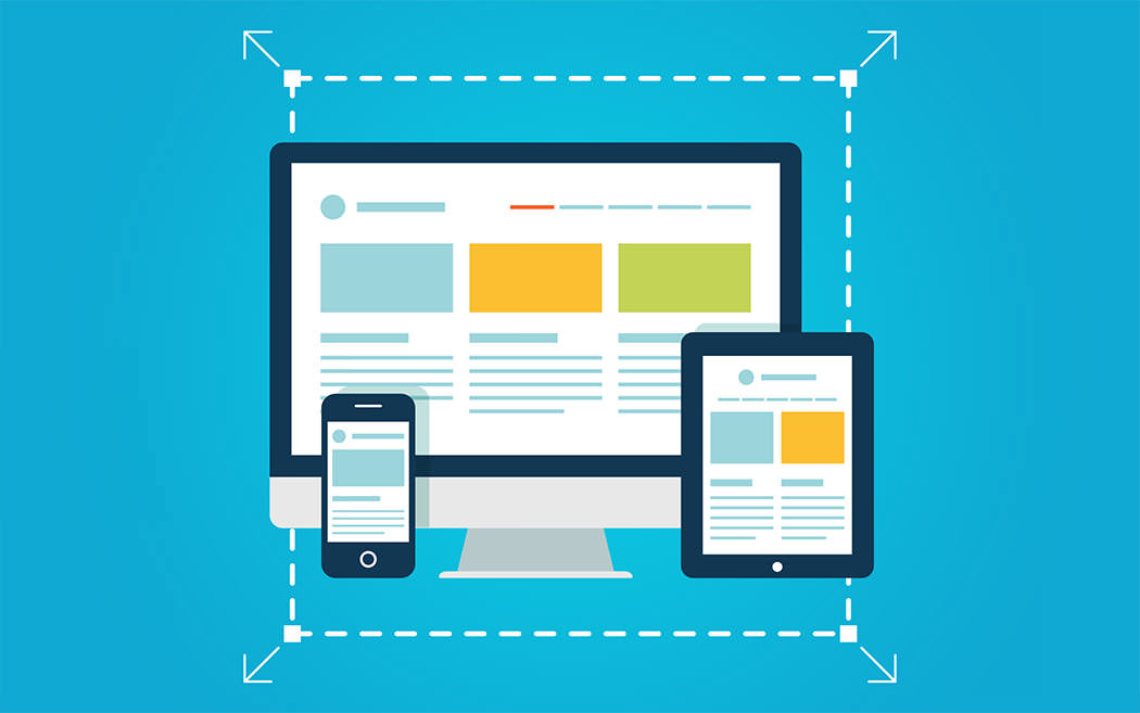Why Responsive Web Design is Indispensable to Your Business