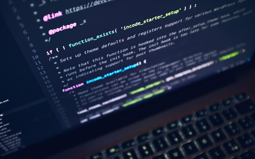 Code Readibility