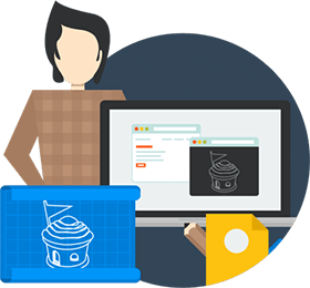 Application Development Strategy