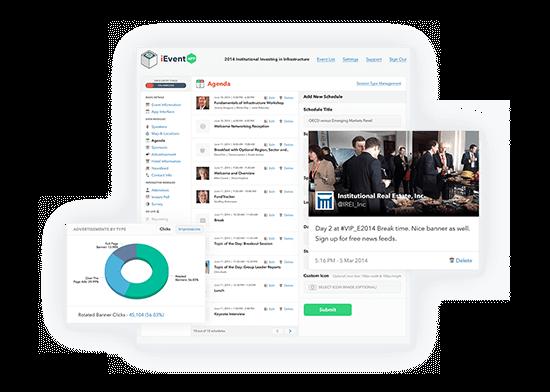 Full-stack web applications design & development | Cygnis Media